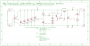 it-artikel:electronics:80s-powersupply-conrad-schematic-2011-11-05.png